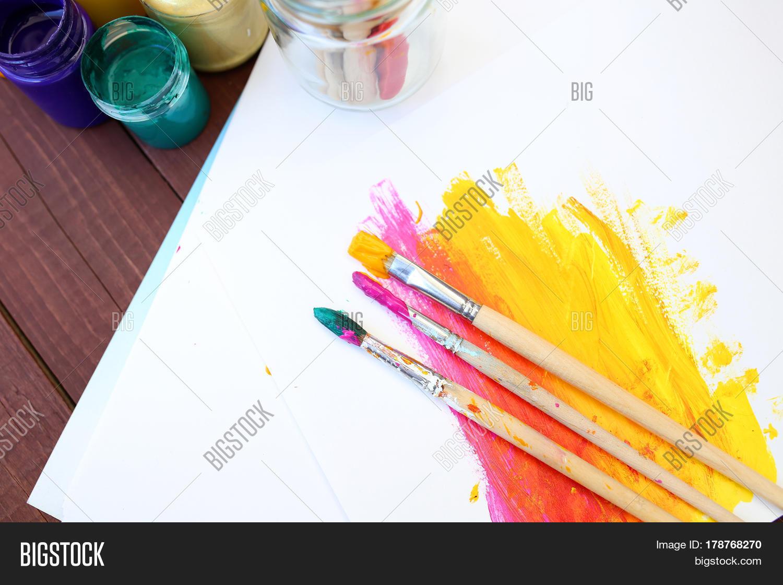 Unduh 97+ Background Art Craft Gratis