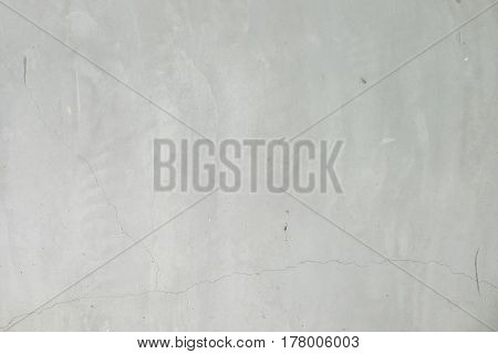Vintage or grungy white background of natural cement or stone old texture as a retro pattern wall. It is a concept conceptual or metaphor wall banner grunge material aged rust or construction.
