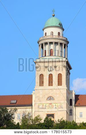 Hungary Landmark