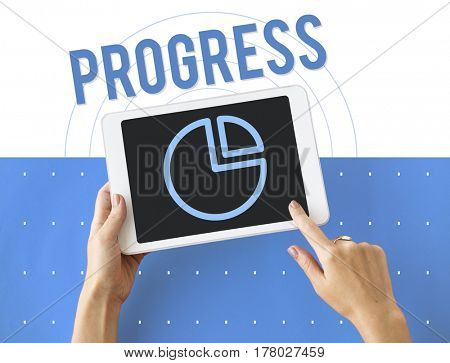 Improvement Summary Progress Business