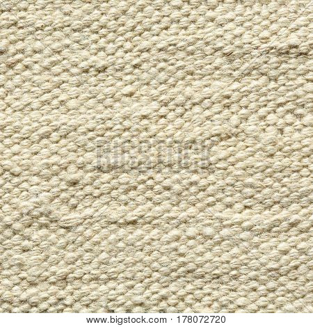brown woven texture.