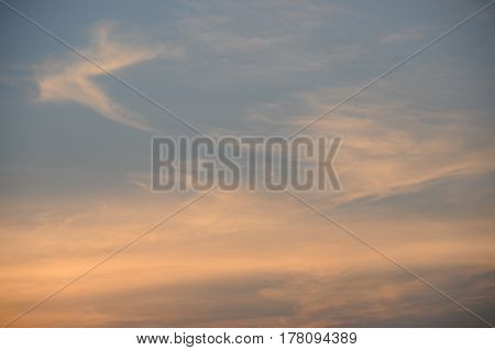 evening sky dusk night sunset afterglow background beautiful clound color colorful decline desert foreground glow haze lake landscape light hightfall outdoors pattern view twilight summer