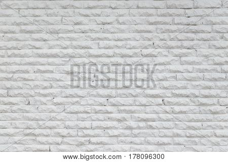 brick wall texture gray background structure stone