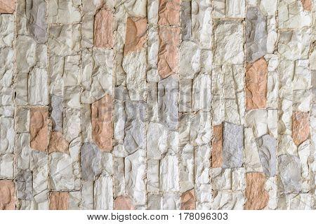 texture, wood, tree, bark, abstract, stone, wall, gray, facade