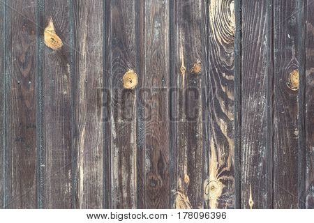 wood, wooden, wall texture with natural patterns