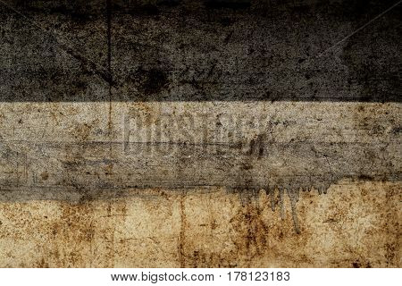 Metal, metal texture, metal background, old metal background. Metal grunge texture.