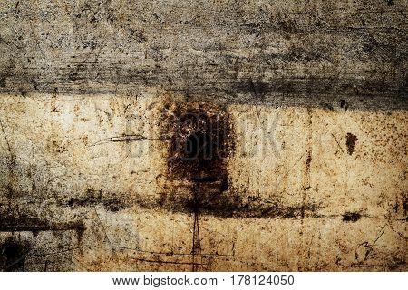 Metal, metal background, metal texture,rusty metal background. Grunge metal background.