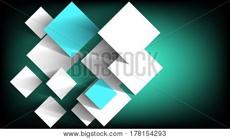 Background_blue2_squares