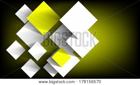 Background_yellow_squares
