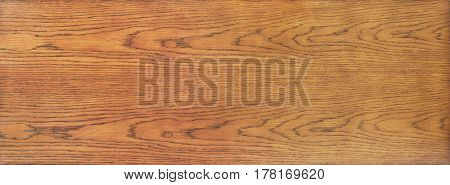 Horizontal natural wooden texture or backdrop, cloe up