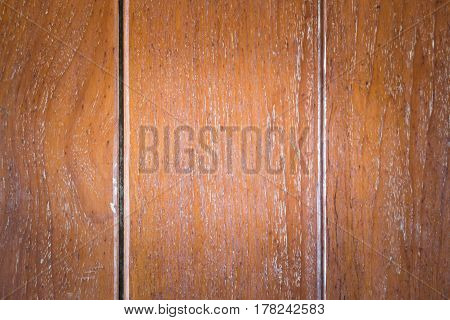 Natural Wood Texture Useful Background stock photo