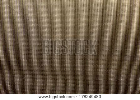 Horizontal image of background with intricate design