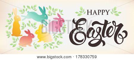 easter, egg, spring, floral, flowers, greeting, decoration, wreath, white, ornament, vector, symbol, garland, celebration, sweet, blossom, light, shape, tender, decor, pastel, element, edging, card, handwriting, ready, season, fantasy, source, illustratio