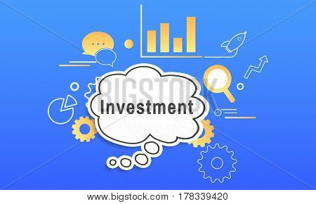 Management Development Strategy Business Investment