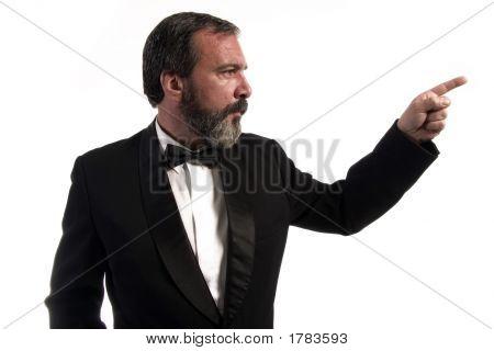 Strong Finger 2