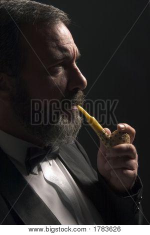 Think And Smoke 3