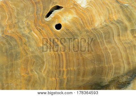 agate semiprecious stone texture slab geology pattern