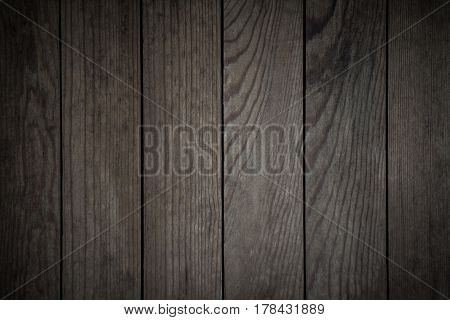 Faded colors timber planks as a vertical background