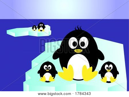 Marloes.Pinguin.002.Eps