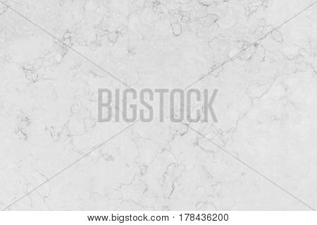 White texture background - wallpaper from abstract nutural material