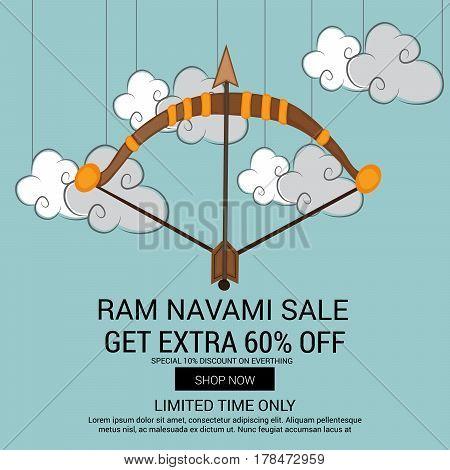 Ram Navami_23_march_03