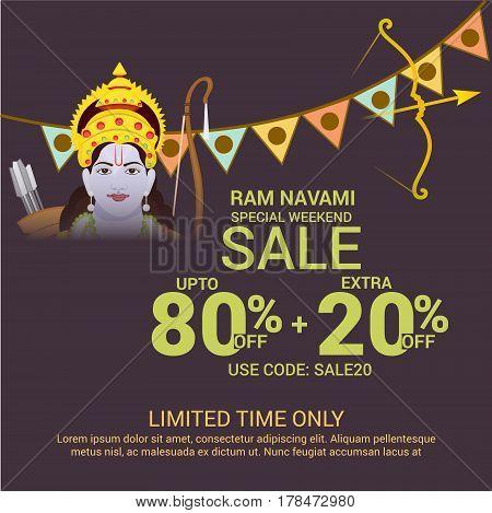 Ram Navami_23_march_05