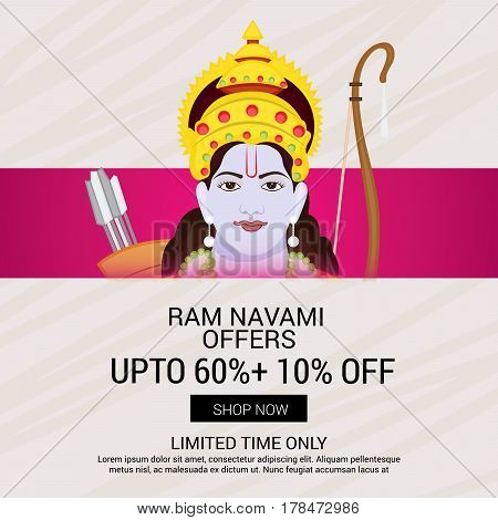 Ram Navami_23_march_06