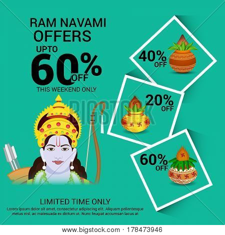 Ram Navami_23_march_14