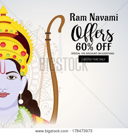 Ram Navami_23_march_18