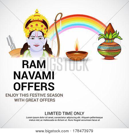 Ram Navami_23_march_19