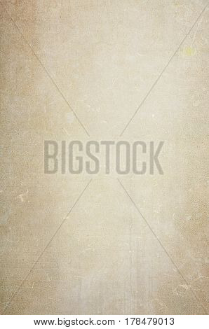 antique textures and backgrounds with space