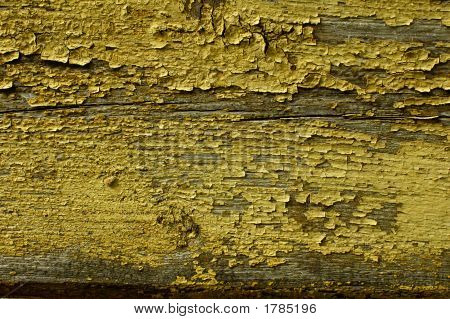 old painted wood texture material surface weathered poster