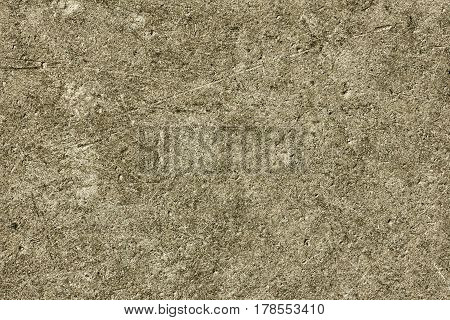 retro grunge background texture with space for text