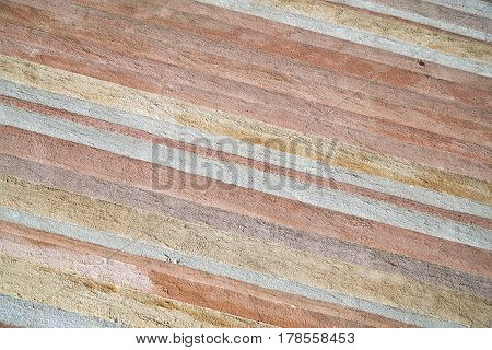 stone wall - perfect background or texture for your concept or project