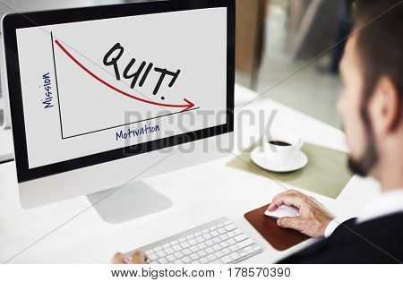 Unsuccessful Termination Employment Quit Retrenchment