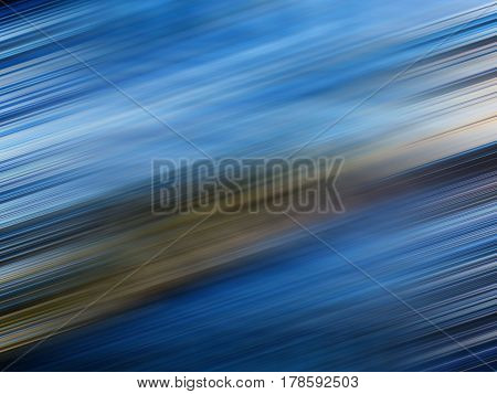 nice blue and white water line texture