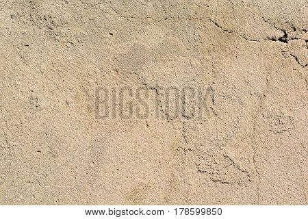 Large Grunge Textures And Backgrounds. Perfect Background With Space