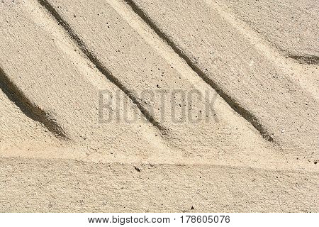 Details of grey stone texture stone background