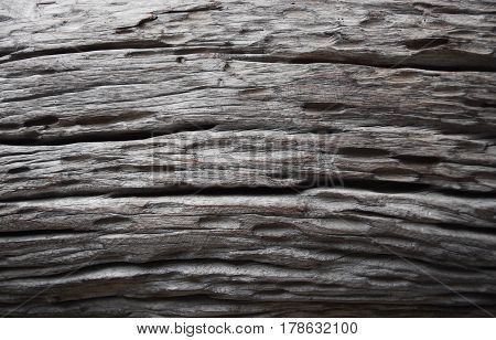 Background hardwood horizontal and color of nature and empty space for text For web design or graphic art image and photography studio backdrop .