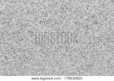 Gray Terrazzo floor background seamless and texture