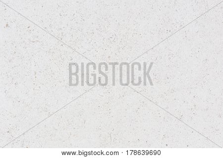 Gray flooring with marble texture for background.