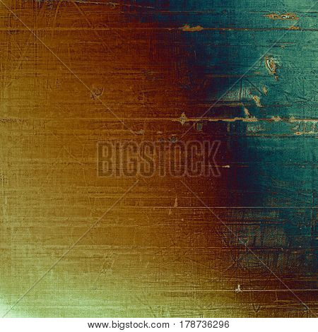 Digitally designed background or texture for retro style frame. With different color patterns: yellow (beige); brown; blue; red (orange); purple (violet); cyan