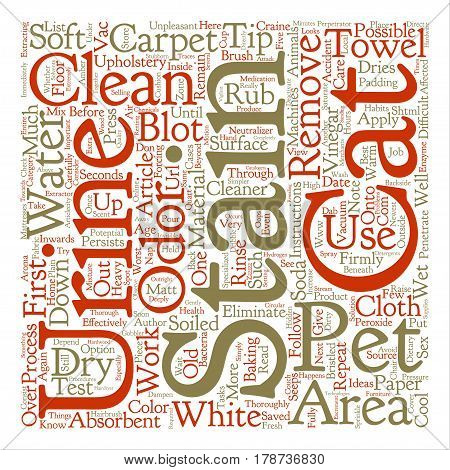 Investors Avoid These Common Tax Mistakes text background word cloud concept