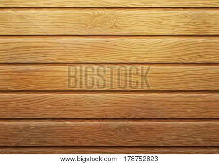 The raster version wood texture.  Wooden background.