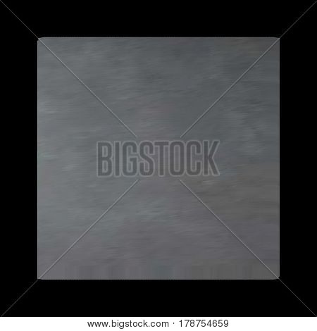 Abstract expressionism, fantastic grey blue semiprecious stone background