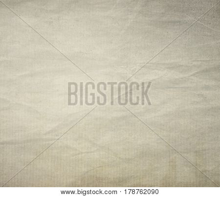 old paper textures-perfect background with space for text or image