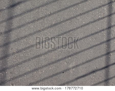 Grey Tarmac Texture Background