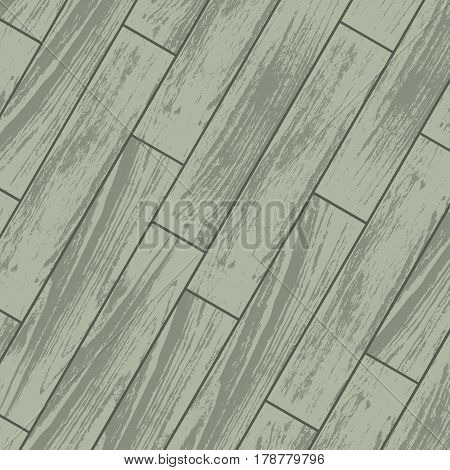 Light wooden pieces parquet and laminate background