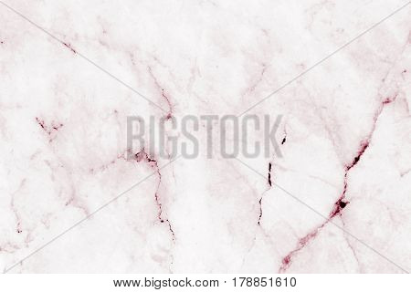 Pink light marble marble patterned texture background, Detailed genuine marble from nature, Can be used for creating a marble surface effect to your designs or images.