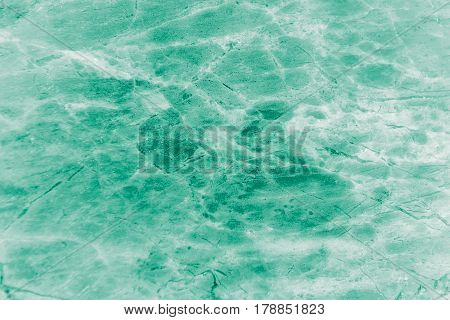 Blue ocean marble patterned texture background, Detailed genuine marble from nature, Can be used for creating a marble surface effect to your designs or images.